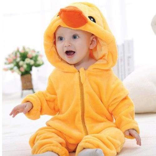 Blu's Baby Boutique Baby Onesie Romper - Little Duckling Children Store Toddler Newborn Child Infant Baby Kids Online Store