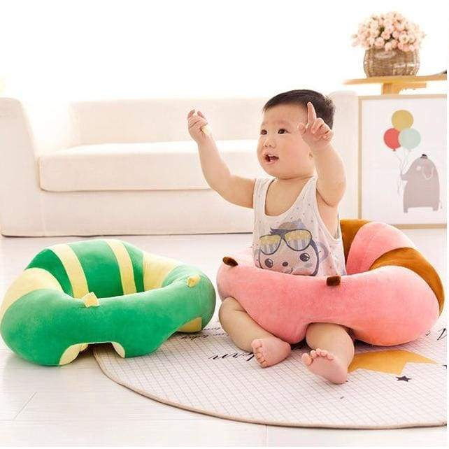 Blu's Baby Boutique Baby Sofa Children Store Toddler Newborn Child Infant Baby Kids Online Store