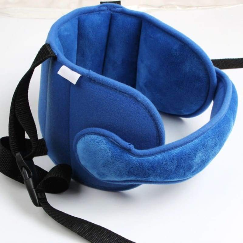 Blu's Baby Boutique Car Seat Head Support Children Store Toddler Newborn Child Infant Baby Kids Online Store