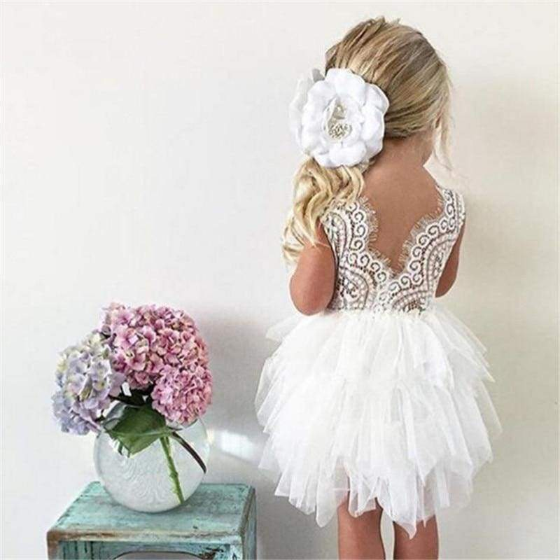 Blu's Baby Boutique Princess Party Dress Children Store Toddler Newborn Child Infant Baby Kids Online Store