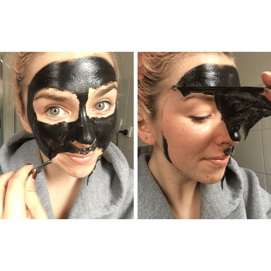 Blackhead Removal Facial Cleansing Mask