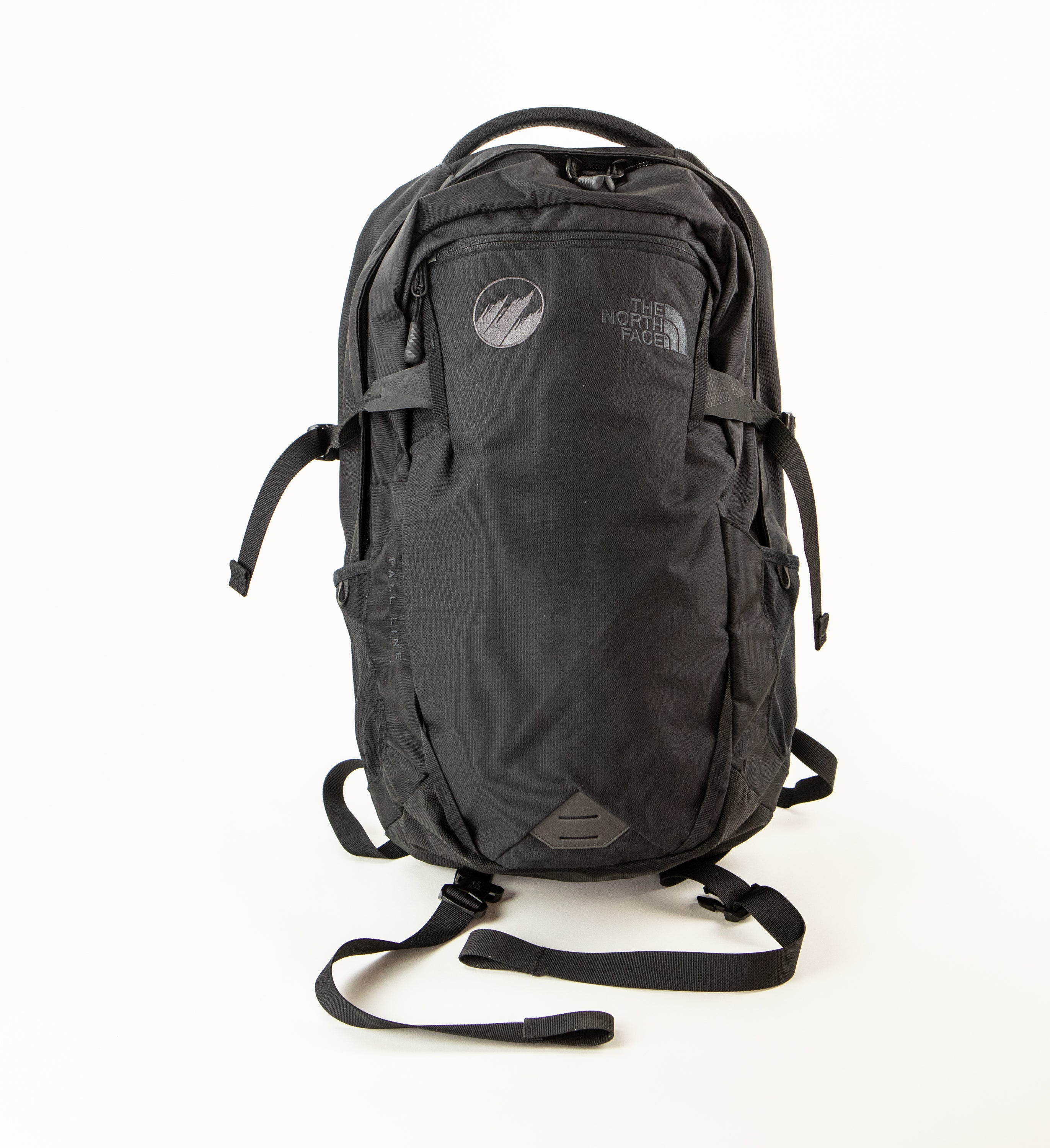 North Face Fall Line Backpack