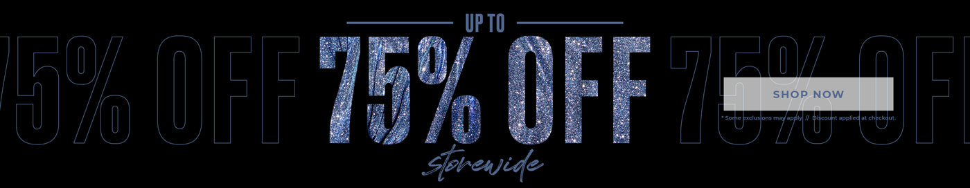 Charlotte Russe | Up to 75% Off - Shop now