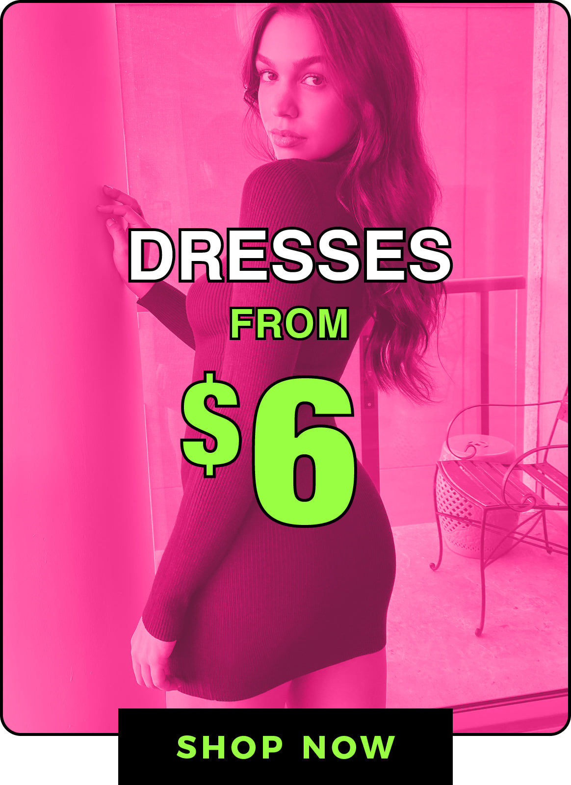 Charlotte Russe | Shop Dresses from $6