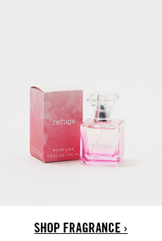 Charlotte Russe | Shop Fragrances