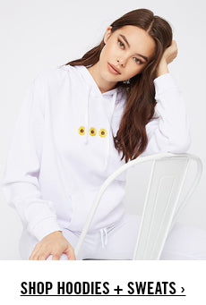 Charlotte Russe | Shop Hoodies & Sweatshirt