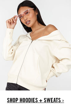 Charlotte Russe | Shop Hoodies & Sweats