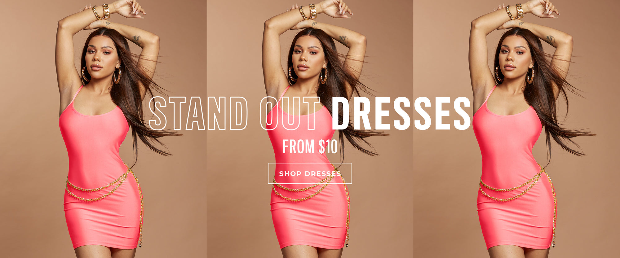 Charlotte Russe | Best Dresses from $5 - Shop Dresses