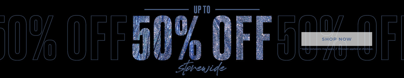 Charlotte Russe | Up To 50% Off Storewide - Shop Now