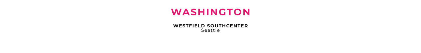 Charlotte Russe | Store Locations - Washington