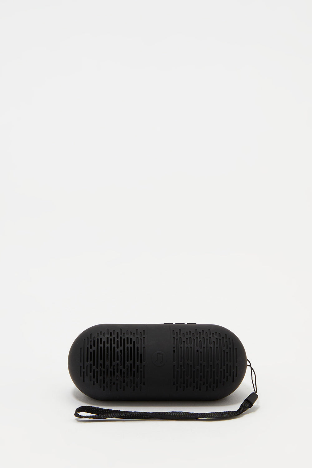 Bluetooth Portable Wireless Speaker Multi