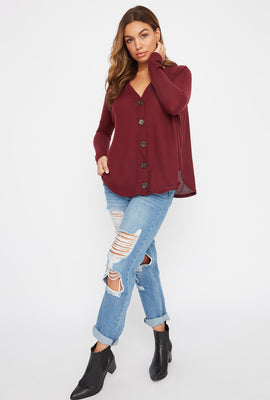 Charlotte Russe | Shop All Clothes