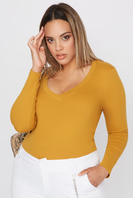 Charlotte Russe | Clothes - Shop All Tops