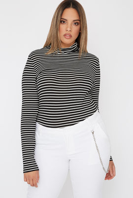 Charlotte Russe | Plus Sizes - Tops