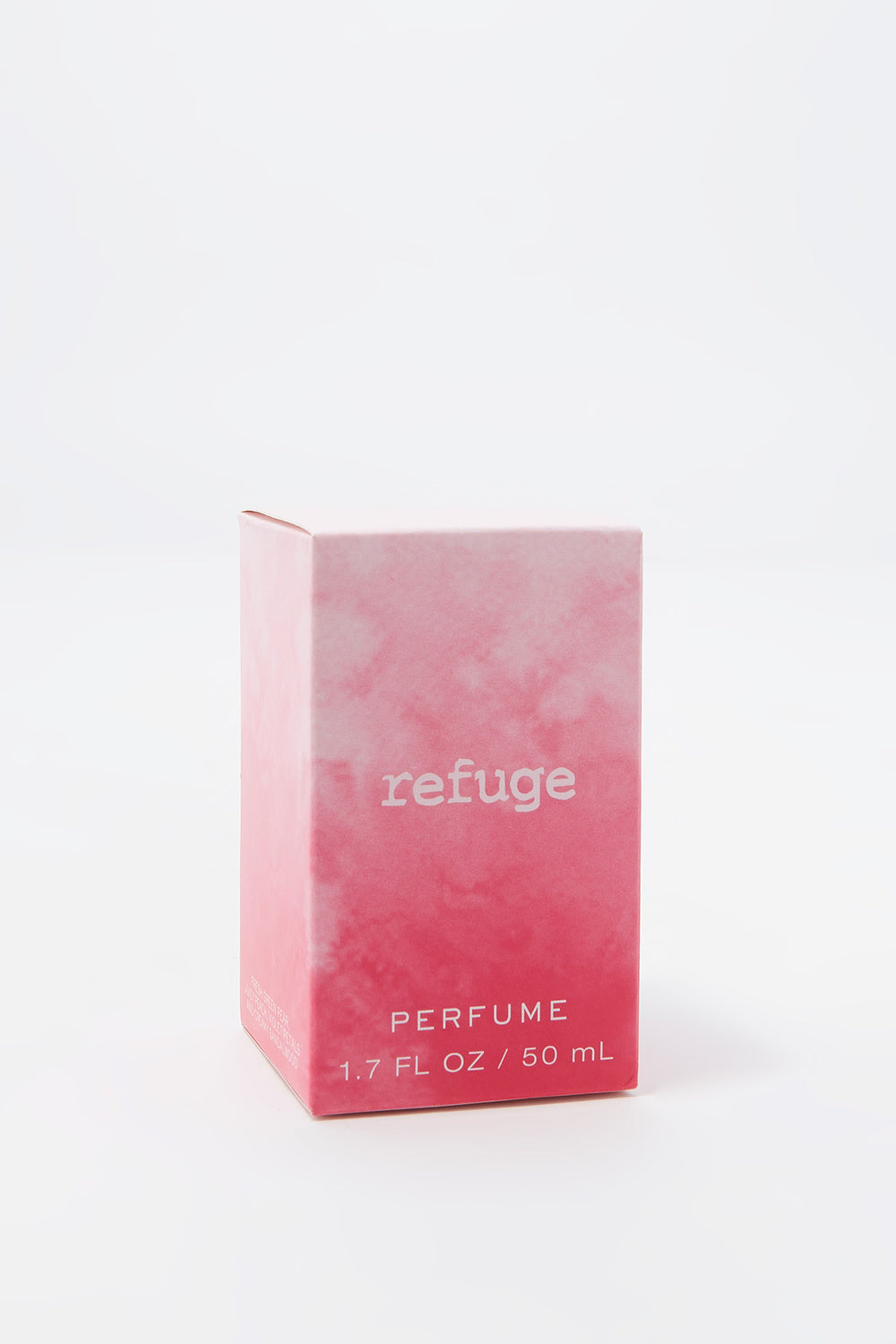 Refuge Perfume Assorted