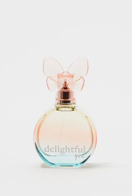 Perfume Delightful You