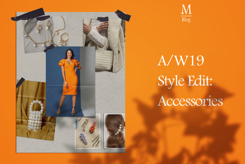 AW19 Accessory Style Edit