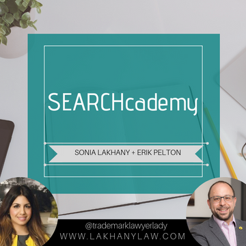 SEARCHcademy