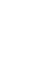 Boutique Boréal Design