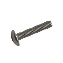 Load image into Gallery viewer, Screw,for hip pad,Phillips pan head, stainless steel,vNL(M5×25mm)