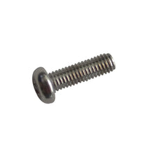 Load image into Gallery viewer, Screw,Philips pan head, stainless steel, NL(M5 x 16mm)