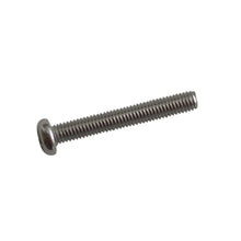 Load image into Gallery viewer, Screw,Philips pan head, stainless steel, NL(M5 x35mm)