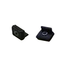 Load image into Gallery viewer, Stopper for footbrace (2pcs)