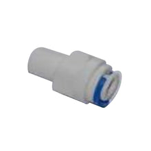 "Charger l'image dans la galerie, Tube fitting 3/8"" - 1/2""NPT (2pcs)"