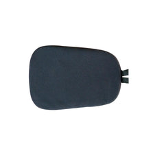 Load image into Gallery viewer, Neoprene Hatch cover - small