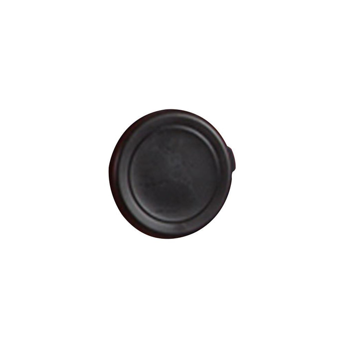 UMAT-163 round BD hatch cover(big), Front