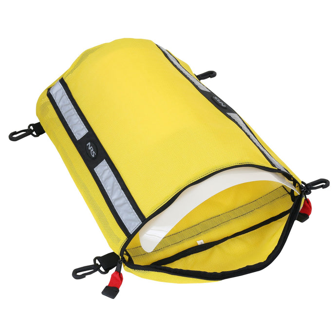 NRS SEA KAYAK MESH