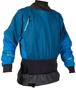 NRS Men's Flux Dry Jacket