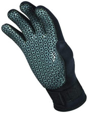 Load image into Gallery viewer, BELUGA 3mm NEOPRENE GLOVES