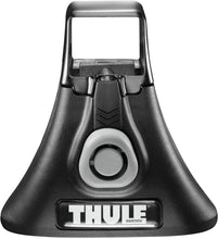 Load image into Gallery viewer, Thule Tracker II Foot Pack 430