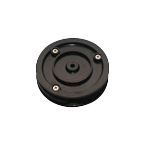UMAT-017 Boreal rudder pulley