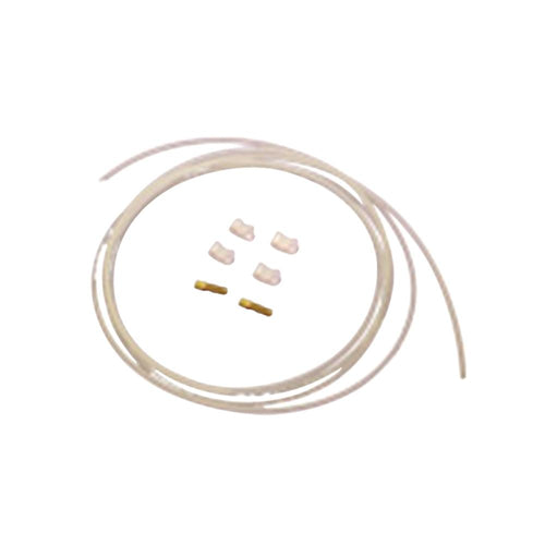 UMAT-004 BD nylon tubing  with harware(20 ft)