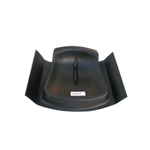 Load image into Gallery viewer, UMAT-052 Ookpik seat base