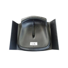 Load image into Gallery viewer, UMAT-052 Kasko seat base