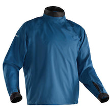 Load image into Gallery viewer, NRS Men's Endurance Jacket
