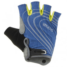 Load image into Gallery viewer, NRS MEN'S AXIOM GLOVES