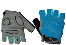Load image into Gallery viewer, NRS Women's Axiom Gloves