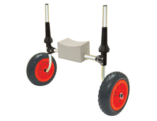 Malone Xpress SOT Kayak Cart