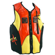 Load image into Gallery viewer, SUP acc. Impact Vest Gladiator