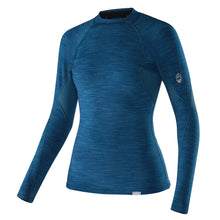 Load image into Gallery viewer, NRS Women's Hydroskin 0.5 L/S Shirt