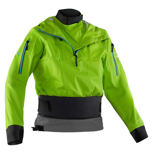 NRS Women's Riptide Splash Jacket