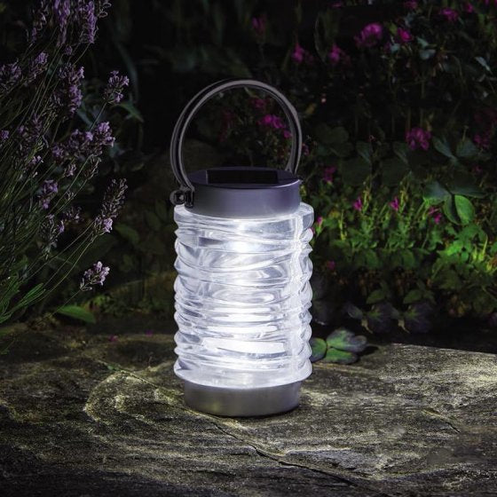 Wave 10L SuperBright Lantern | 1008780 - Nioclas O Conchubhair