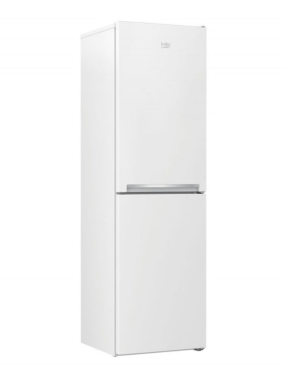 Beko Fridge Freezer | CSG1582W - Nioclas O Conchubhair
