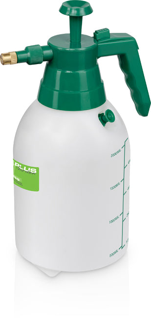 Powerplus 2L Sprayer - Nioclas O Conchubhair