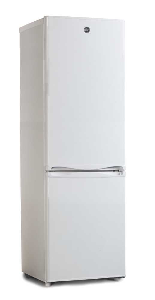 Hoover Freestanding Fridge Freezer - White | HMCS5172 - Nioclas O Conchubhair
