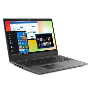 "Lenovo 14"" IdeaPad 